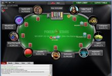 Online Poker Sites Stumble During $150 Million MTT Goldrush