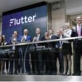 Flutter Entertainment/TSG
