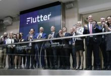 Flutter Entertainment and The Stars Group in Gaming Changing Merger