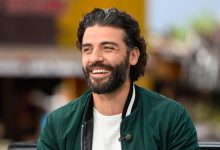 Oscar Isaac to Put on Poker Face for Role in The Card Counter