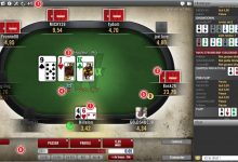 Winamax to Offer New Take on HUDs with Integrated Poker Tracker