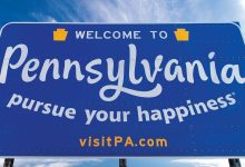 Pennsylvania Online Poker Goes Live with PokerStars Test Launch