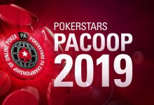 PokerStars Pennsylvania Sets Positive Precedent with $1 Million MTT Series