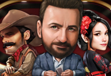 GGPoker Looking to Open New Doors with Daniel Negreanu Deal