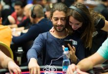 Igor Kurganov and Liv Boeree Part Ways with PokerStars