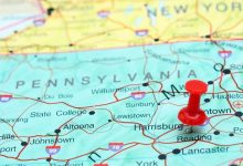 Positive Start for Online Poker in Pennsylvania Courtesy of PokerStars PA Launch