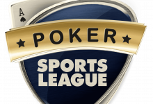 Indian Poker Sports League Returns Bigger and Better than Ever