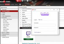 PokerStars Bidding to Unlock New Stream of Talent with Twitch Add-On