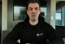 """Fernando """"JNandez"""" Habegger Pulls Out of $1 Million Galfond Challenge"""