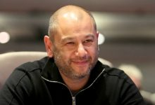 Key Player Rob Yong Says Partypoker is Good but Not Great (Yet)