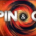 PokerStars Spin & Go