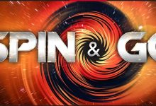 Spin & Go Games Get Makeover at PokerStars as Value War Restarts