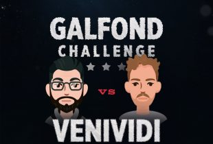 Phil Galfond Trailing VeniVidi1993 In High Stakes Showdown