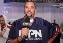 Americas Cardroom CEO Shot Down After Targeting PokerStars