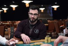 Phil Galfond Ducks Out of High Stakes Challenge as Luke Schwartz Throws Shade