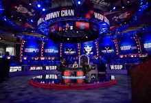 ESPN and Poker Central to Broadcast 100+ Hours of WSOP Content