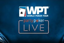 Time is Right as WPT Launches Inaugural Online Series