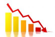 Online Poker in Spain Suffering as Quarterly Revenue Falls