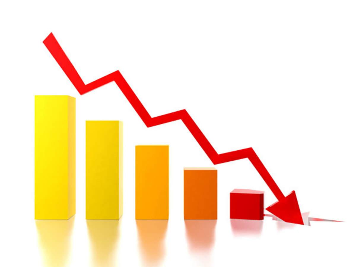 online poker revenue