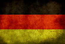 Germany Votes to Enact Nationwide Online Gaming Law