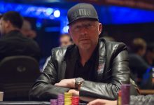 Boris Becker Brings GGPoker and King's Casino Together in Three-Way Deal