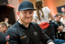Pros Emerge Victorious as Fight for Poker Masters Purple Jackpot Takes Place Online