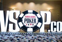 2020 WSOP Postponed but Bracelet Race to Continue Online