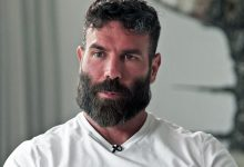Bill Perkins and Dan Bilzerian Accuse Famous Pros of High-Stakes Cheating