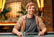 GGPoker and Fedor Holz Create New Opportunities for Newbies