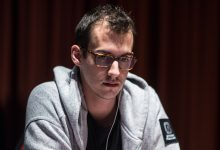 Pascal Hartmann Among Big Winners in WPT Online Series