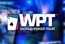 Partypoker to Host $100 Million WPT Online Championship Events