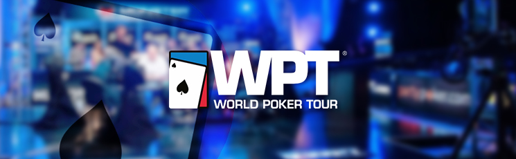 WPT Online champs