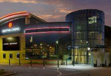 Genting Poker Rooms to Close as British Coronavirus Lockdowns Bite