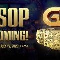 WSOP Online Series