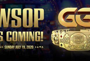 WSOP Releases Record-Breaking Online Schedule, Some Players Aren't Happy