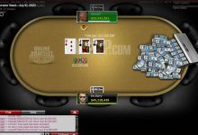 2020 WSOP Online Update: Ryan Torgerson Not Sorry After Winning His First Bracelet