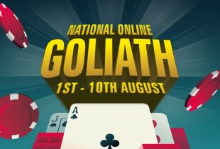 Grosvenor Goliath Goes Online As COVID-19 Keeps UK Casinos Closed