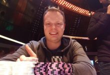 WPT and WSOP Online Updates: Glitches, Bracelets, and History-Making Wins