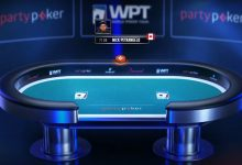 Nick Petrangelo Toughs It Out to Win WPT World Online Championships Title