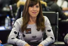 Kristen Bicknell Bags Two Wins During WPT World Online Championships
