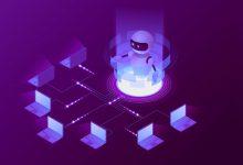 Game Changing Poker Bot from Facebook Beats Libratus
