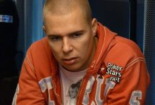 PokerStars WCOOP Update: Noah Boeken and Spraggy Start Strong