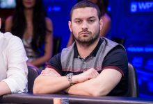 Online MTT Round Up: Mighall Wins WPT Main as WCOOP Finales Get Underway