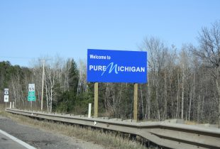 Michigan Online Poker Sites Could be Live by Late Fall