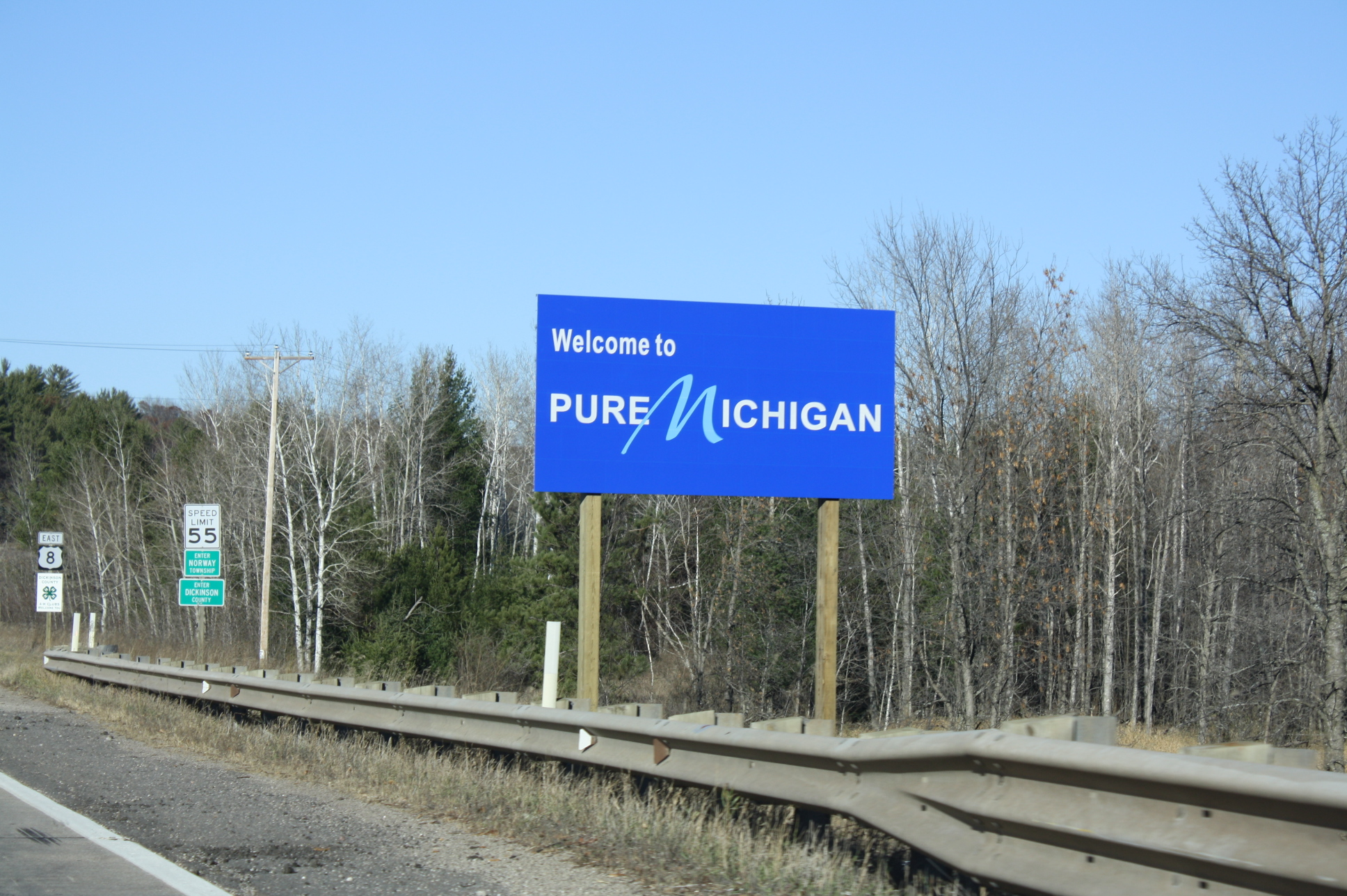 Michigan online poker legal michigan poker sites 2020 free online penny slots no download