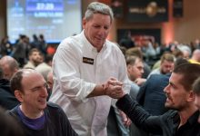 RIP Mike Sexton: Poker Mourns Passing of Industry Icon