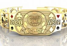 Stoyan Madanzhiev Wins WSOP Online Main Event but Entire Series Shines