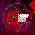PokerStars PACOOP 2020
