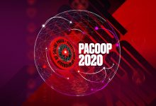 PokerStars PACOOP Pays Out $2 Million and Continues to Thrive