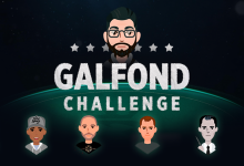 Phil Galfond Extends Lead Over Kornuth As He Prepares to For Another Challenge